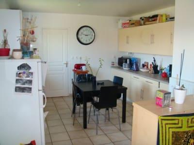 Location maison / villa VIGNOC (35630)