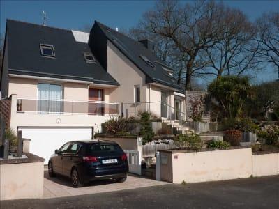 sale House / Villa Vezin le coquet