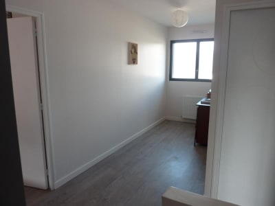 Vente maison / villa MELESSE (35520)
