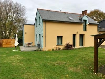 vente Maison / Villa St gregoire