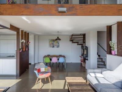 Vente maison / villa MELESSE