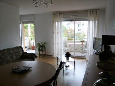 Lons - 3 pièce(s) - 66 m2 - 1er étage