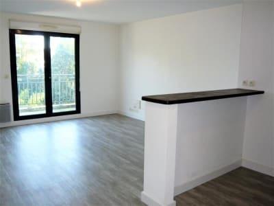 Pau - 3 pièce(s) - 57 m2 - 5ème étage