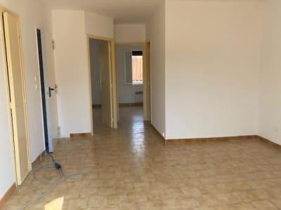 St Laurent De La Salanque - 3 pièce(s) - 50 m2 - 2ème étage