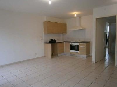 Torreilles - 3 pièce(s) - 64 m2 - 1er étage