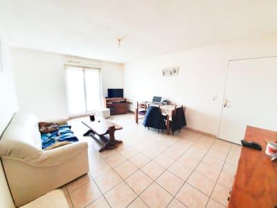 CAUDRY Résidence sécurisée Appartement Type II