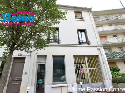 Rueil Malmaison - 4 pièce(s) - 65 m2