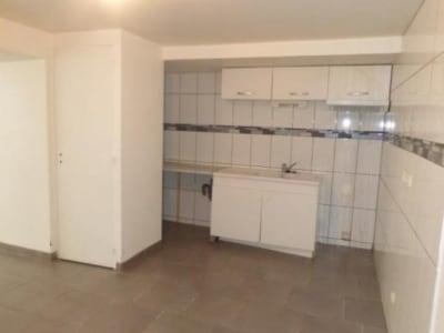 Mazamet - 4 pièce(s) - 85 m2