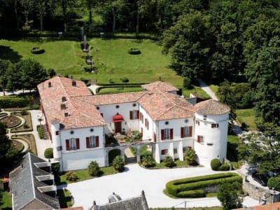 House / villa 27 rooms
