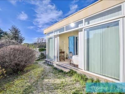 Carnoux En Provence - 5 pièce(s) - 180 m2