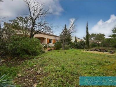 Carnoux En Provence - 7 pièce(s) - 160 m2