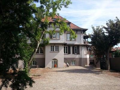 Cernay - 2 pièce(s) - 57 m2 - 2ème étage