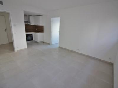 APPARTEMENT NEUF SPERACEDES - 2 pièce(s) - 31 m2