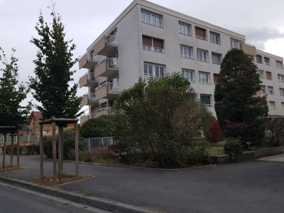 Appartement Sartrouville  4 pièce(s) 79 m2