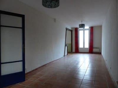 APPARTEMENT BEZIERS - 3 pièces - 70.37 m²
