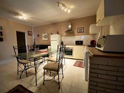 Appartement Beziers 3 pièce(s) 49.50 m2