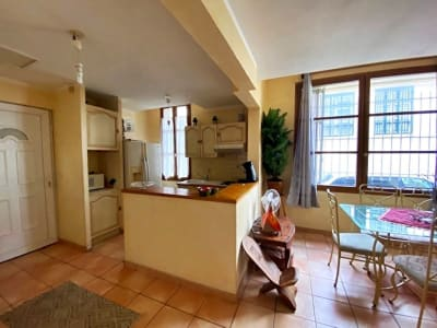 Appartement Beziers 2 pièces 56.10 m²
