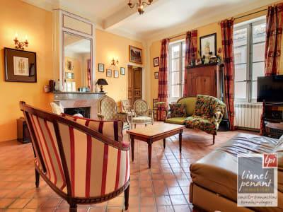 Maison Carpentras 6 pièce(s) 160.70 m2