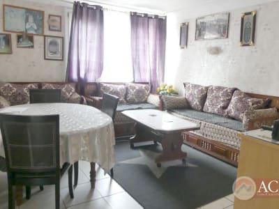 Appartement Montmagny 4 pièce(s)