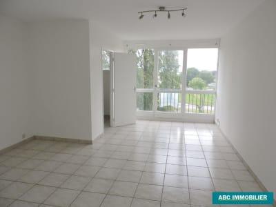 Appartement LIMOGES - 1 pièce(s) - 33 m2 avec parking
