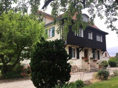 Maison Cosswiller 320 m2