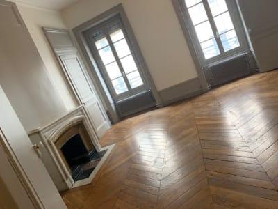 Appartement Lyon 3 pièce(s) 93 m2