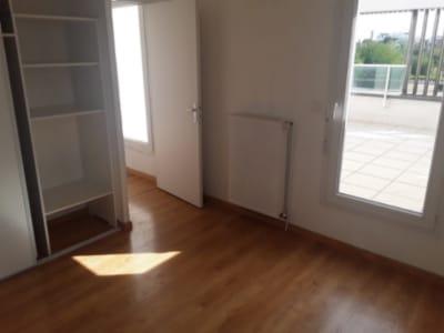Appartement Anzin - 4 pièce(s) - 75.3 m2