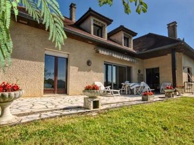 Villa Montardon 6 pièce(s) 190 m2