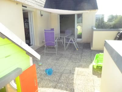 Appartement Pau 6 pièce(s) 115.15 m2