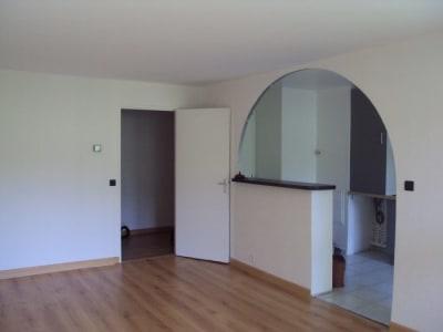 Rambouillet - 2 pièce(s) - 56 m2