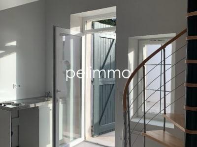Appartement Salon De Provence 2 pièce(s) 28.90 m2