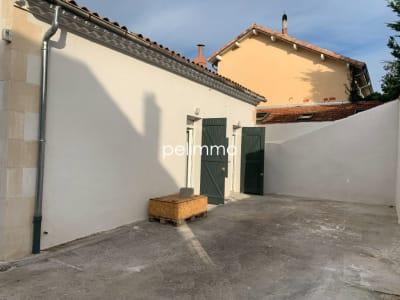 Appartement Salon De Provence 2 pièce(s) 30.10 m2