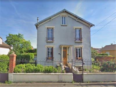 15 MIN GARE - Maison Carrières-Sur-Seine - 120 m2