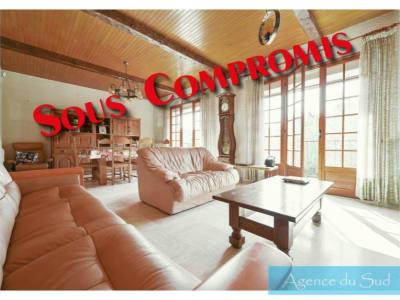 Carnoux En Provence - 5 pièce(s) - 140 m2