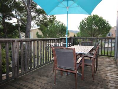 Maison Golf PONT ROYAL 4 pièces 63 m2