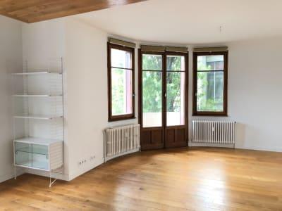 Bel appartement rénové secteur Galeries Lafayette
