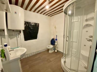 St Maximin La Ste Baume - 3 pièce(s) - 70 m2