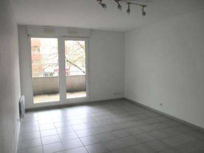 Appartement Grenoble - 3 pièce(s) - 67.49 m2