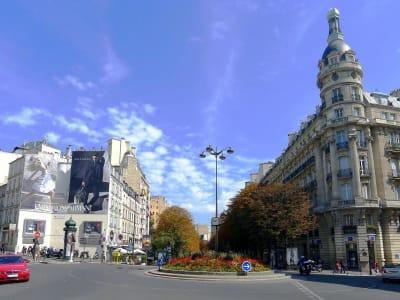 Locaux Commerciaux- 68 m2