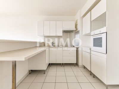 Appartement Antony 3 pièce(s) 60.97 m2