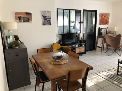 Appartement Begles 3 pièce(s)