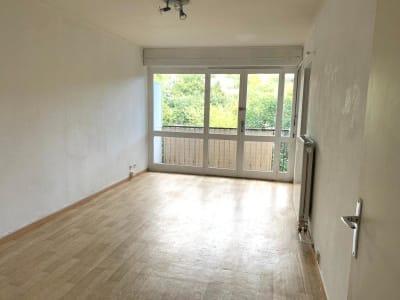 Appartement Aix En Provence - 1 pièce(s) - 27.46 m2