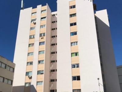 Saint-denis - 3 pièce(s) - 76 m2