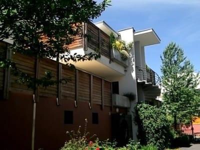 Appartement Grenoble - 3 pièce(s) - 63.07 m2