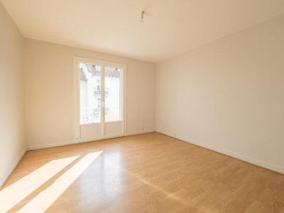 Appartement Fontaine - 3 pièce(s) - 58.5 m2