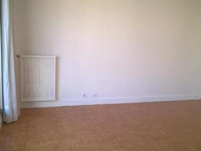 Appartement Boulogne Billancourt - 1 pièce(s) - 27.26 m2