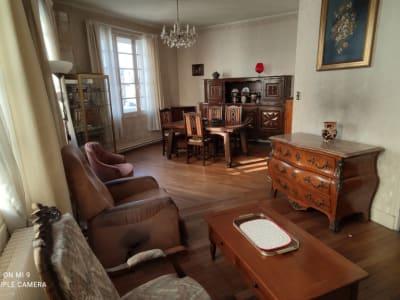Appartement Saint Quentin 5 pièce(s) env.128 m²