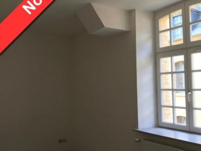 Appartement Saint-omer - 4 pièce(s) - 100.0 m2