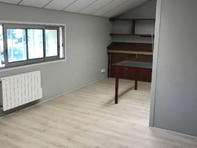 Maison NEUVILLE SUR SAONE 2 Pièces 63 m²