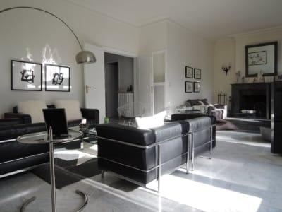 Toulouse - 10 pièce(s) - 288 m2